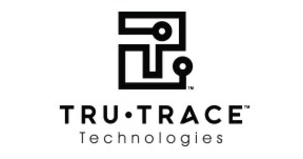 Deloitte and TruTrace Technologies Inc  form strategic