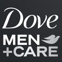 Dove Men+Care brand logo (CNW Group/Dove Men+Care)