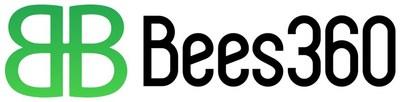 (PRNewsfoto/Bees360, Inc.)