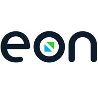www.eonhealth.com (PRNewsfoto/Eon)