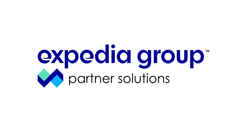 novae leverages Expedia Partner Solutions to further enhance