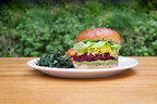 """True Food Kitchen Announces 2019 Seasonal Fall Menu Featuring The All-New """"Unbeetable Burger"""""""
