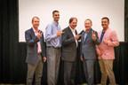 SHARP® Home Electronics Company of America Joins BrandSource