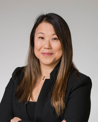 Valor Mineral Management welcomes Liz Jang as Operations Director