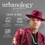 Ashley HomeStore is Giving Fans a Chance to Win $4,000 in Furniture and Accommodations to Their Launch Party in Los Angeles, California, Featuring NE-YO