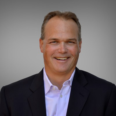 MobileHelp® CEO and Co-founder Rob Flippo Earns Place as one of South Florida Business Journals' 'Top 100 Power Leaders in Technology' List.