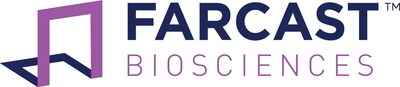 Farcast Biosciences, a new cancer diagnostics company.