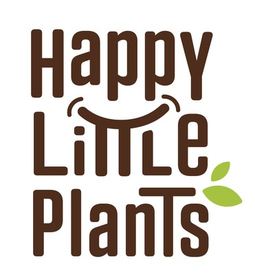 Hormel Foods, a global branded food company, announces the launch of the Happy Little Plants™ brand
