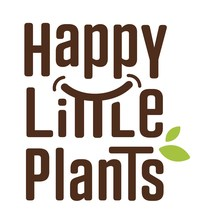 Hormel Foods, a global branded food company, announces the launch of the Happy Little Plants™ brand (PRNewsfoto/Hormel Foods Corporation)