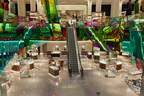 Saks Fifth Avenue Debuts The Vault At New York City Flagship