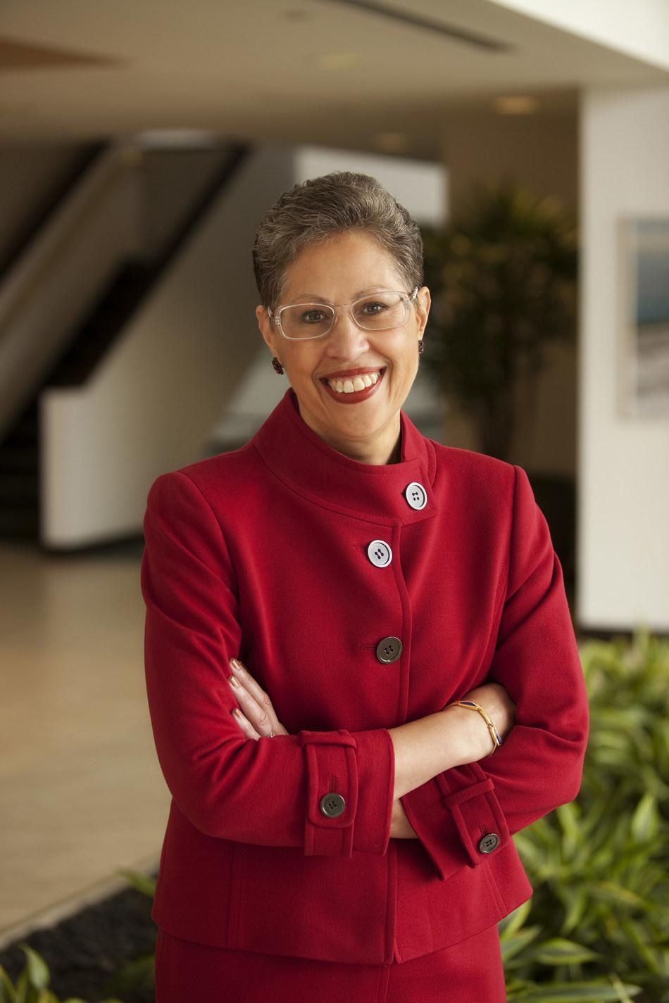 Dr. Susan Windham-Bannister joins LabCentral's board of directors