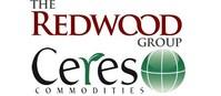 (PRNewsfoto/The Redwood Group, LLC)