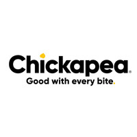 Chickapea's mission is to create good for the world through nutritious, organic meal options and impactful social contributions. (CNW Group/Chickapea)