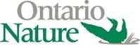 Ontario Nature (CNW Group/Ontario Nature)