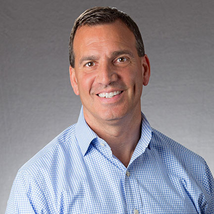 Mark Aiello joins CyberSN as President