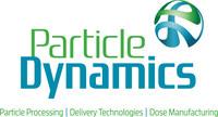 (PRNewsfoto/Particle Dynamics)