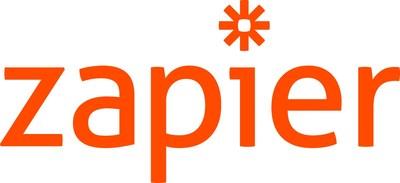 Zapier (PRNewsfoto/Zapier)