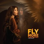 """Creative Team Revealed For Pre-Broadway Production Of """"Fly More Than You Fall"""""""