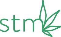 STM Canna logo