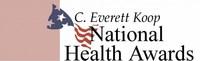 (PRNewsfoto/The Health Project)
