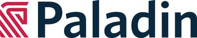 Paladin Logo (PRNewsfoto/Paladin)