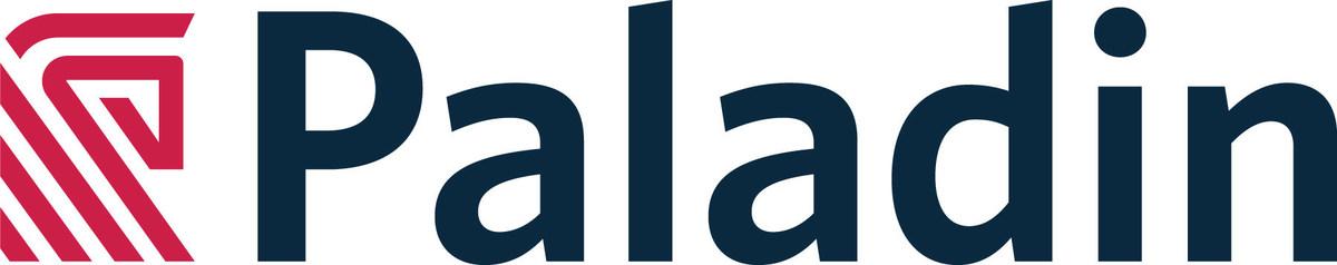 Paladin Launches New Strategic Communications Service