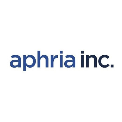 Aphria Inc. (CNW Group/TruTrace Technologies Inc.)