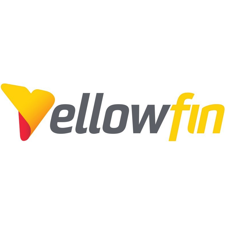 Yellowfin Launches New Mobile App to Change the Way