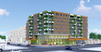 Urban Catalyst announces joint venture with local architect Thang Do