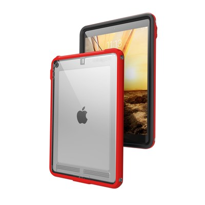 RED Catalyst Waterproof iPad Air 10.5