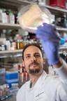 Harvard's athlete-based next-generation probiotics technology licensed to FitBiomics