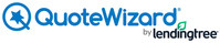 QuoteWizard.com (PRNewsfoto/QuoteWizard)