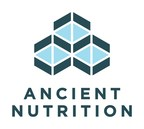 Ancient Nutrition Launches Line Of Organic CBD Hemp Products