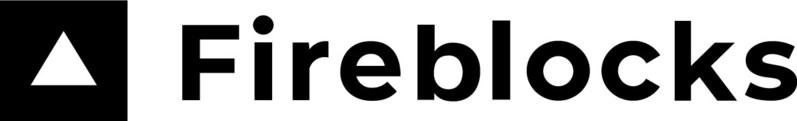 Fireblocks_Logo