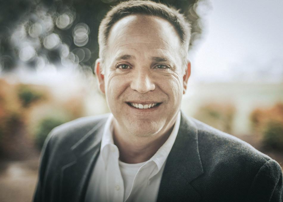Bryan Clagett - StrategyCorps Director, Strategic Initiatives