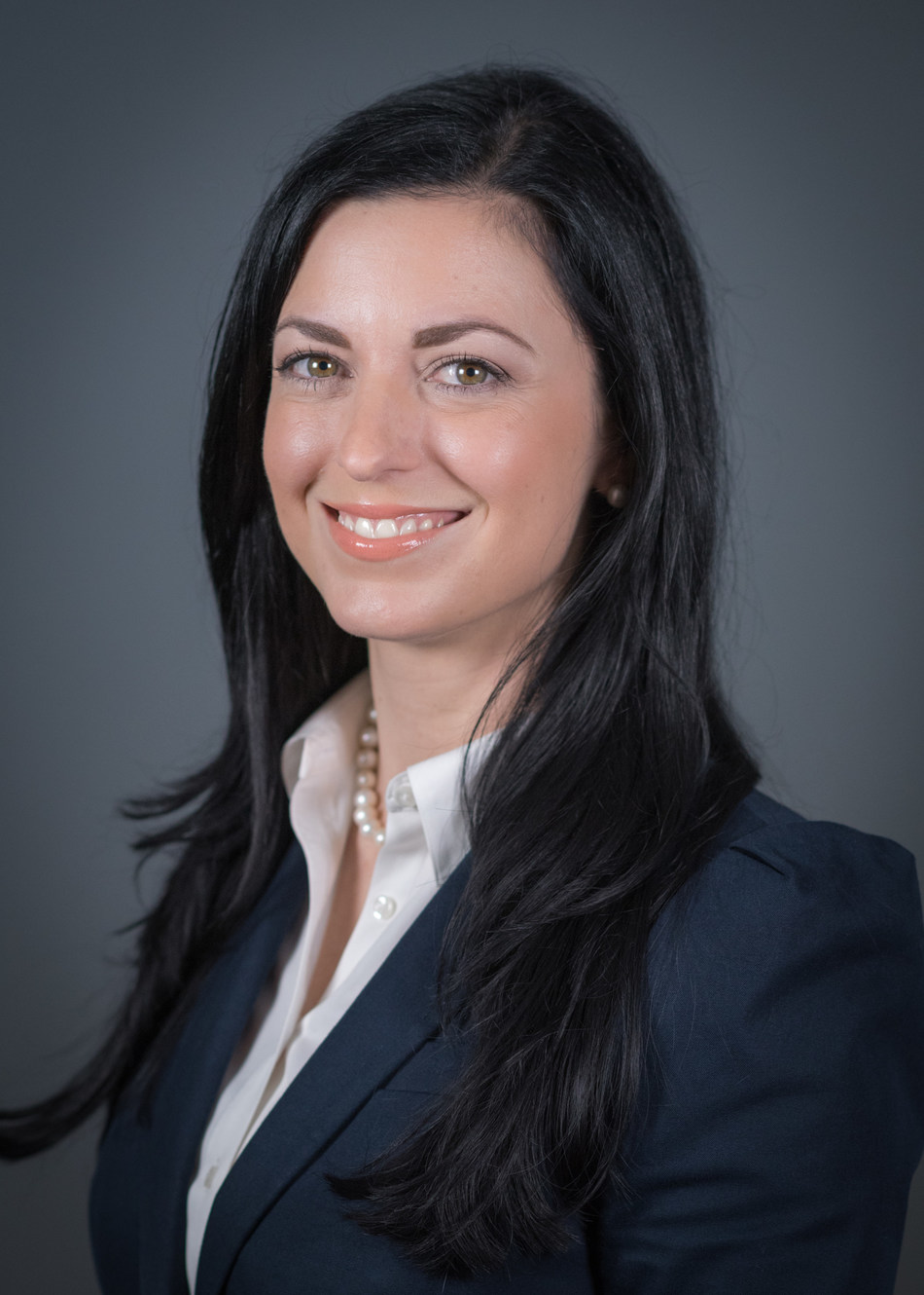April Neumann, Senior Vice President at Ultimate Medical Academy, is a contributor for Fierce Healthcare.