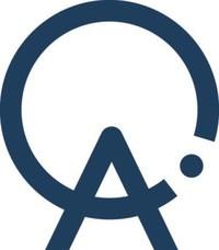 Atlas City Global Logo (PRNewsfoto/Atlas City Global)