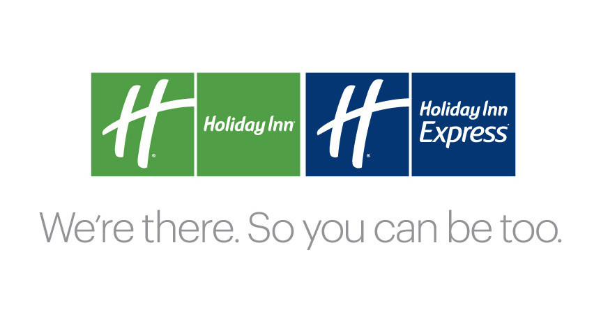 IHG® Hotels & Resorts amplifies global campaign to celebrate