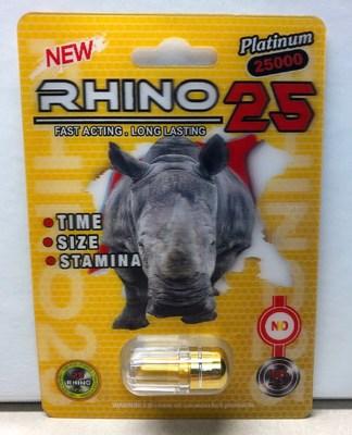 Rhino-25-Platinum-25000 (CNW Group/Health Canada)