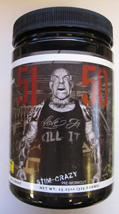 Rich-Piana-5--Nutrition-5150 (CNW Group/Health Canada)