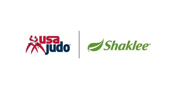 Shaklee Becomes Official Nutritional Product Partner of USA Judo