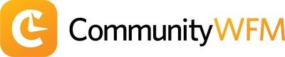 Community Workforce Management Software (PRNewsfoto/WorkForce Management Software G)