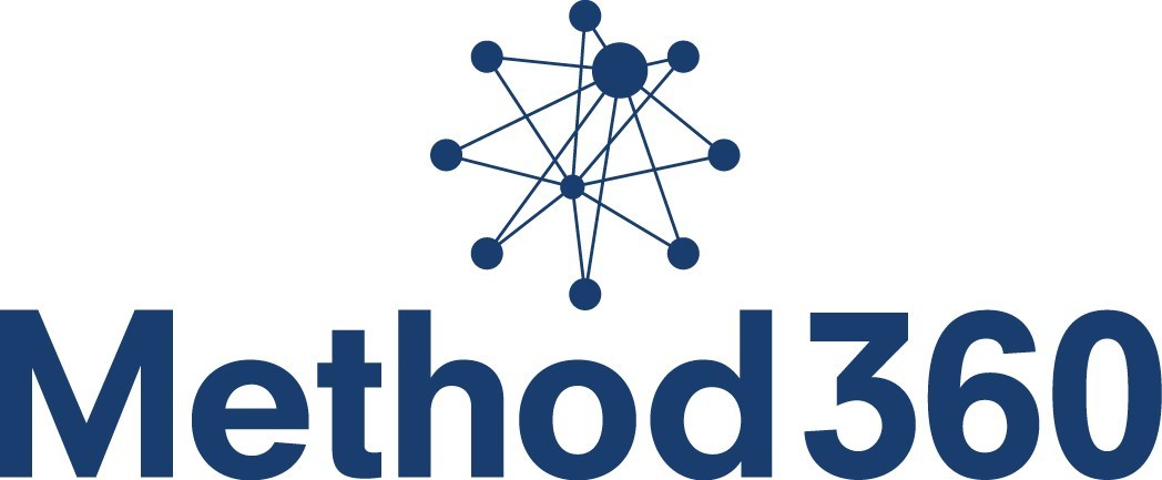 Method360 Expands Advisory-Led Strategy and Focuses on ...