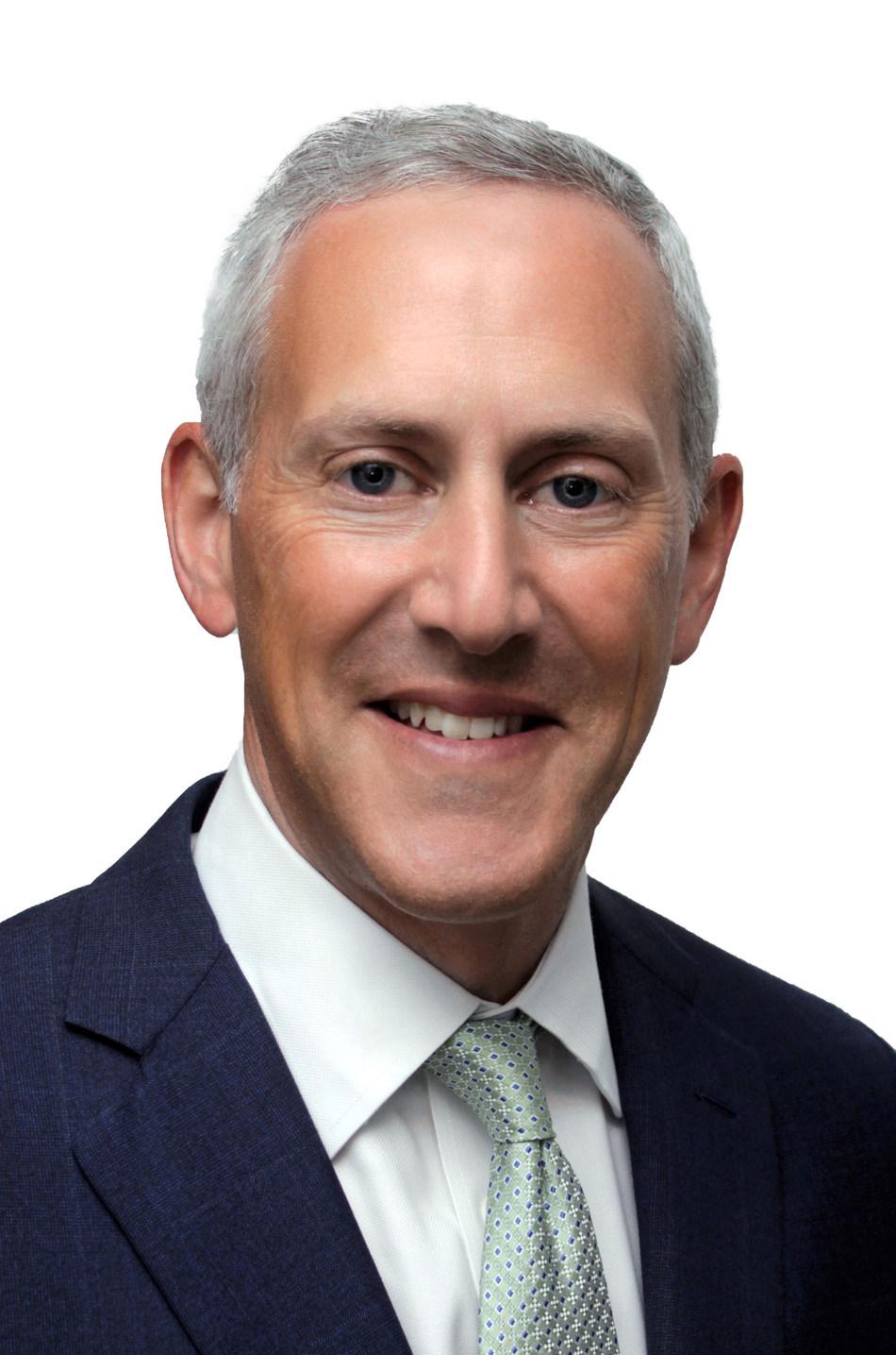 Kenneth M. Shimberg, CFA, Managing Director, Strategic Investment Group