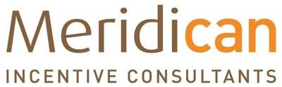 Meridican Incentive Consultants