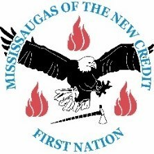 Mississaugas of the Credit First Nation (CNW Group/Hydro One Inc.)