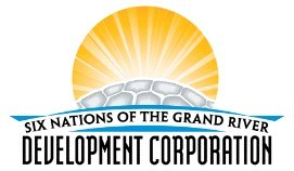 Six Nations of the Grand River Development Corporation (CNW Group/Hydro One Inc.)