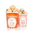 Enlightened Ice Cream's Seasonal Barista Collection Returns