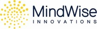 MindWise Innovations, SOS Signs of Suicide prevention education programming for middle and high school students