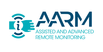 ARM launches new patient monitoring service